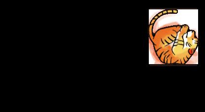 SMILE WITH YOU 先が見えない時代でも皆さんをハッピーなアイデアで笑顔に。